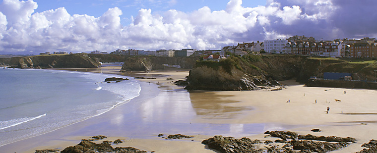 Porthcawl Bridgend